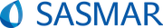 Logo of SASMAR PHARMACEUTICALS SPRL