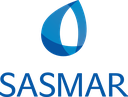 New Corporate Identity and Logo For SASMAR