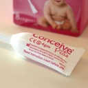 Conceive Plus Fertility Lubricant 8x4g (Applicators) (IT)