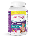 Conceive Plus Womens Fertility Support 60 Caps (GB)